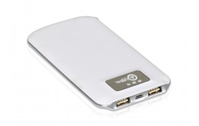 Powerbank (5.000 mAh)