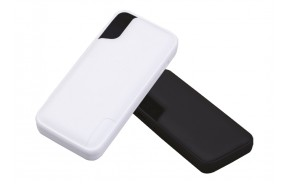 Powerbank (4.400 mAh)