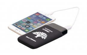 Powerbank (8.000 mAh)